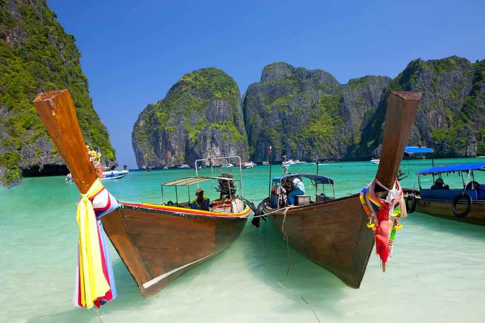 should i go to thailand now   saigon cafesaigon cafe