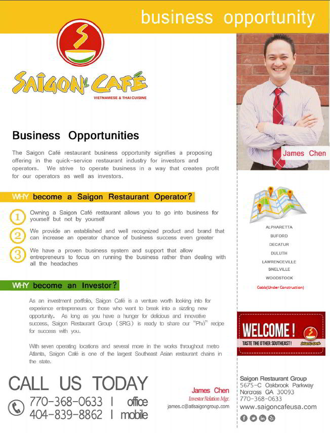 Saigon-business-opportunity-english