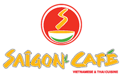 Saigon Cafe Atlanta Georgia